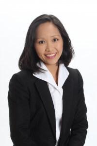 Dr. Hanh Trinh